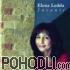 Elena Ledda - Incanti (CD)