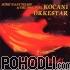 Kocani Orkestar - Gypsy Folies (CD)