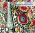 Daud Khan - Tribute to Afghanistan (CD)