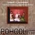 Lalgudi G. Jayaraman - Singing Violins (CD)