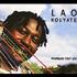 Lao Kouyate - Pourquoi tout ca (CD)