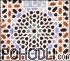 Gnawa Bambara - Sidi Mimoun CD