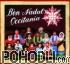 Bregada Berard Sergio Berardo - Bon Nadal Occitania (CD)