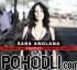 Saba Anglana - Ye Katama Hod (CD)