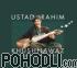 Rahim Khushnawaz - Afghan Rubab with Songbirds (CD)