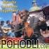 Romano Drom - Melodie i piosenki cyganskie Vol.1 (CD)