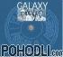Galaxy - L`insécurité (CD)