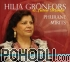 Hilja Gronfors - Phurane Mirits CD