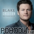 Blake Shelton - Red River Blue (CD)
