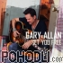 Gary Allan - Set You Free (CD)
