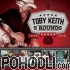 Toby Keith - 5 Rounds - Ltd Edition 5CD
