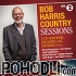 Bob Harris - Country Sessions (2CD)
