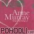 Anne Murray - Sings Love Songs (3CD)