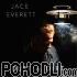Jace Everett - Dust & Dirt (CD)