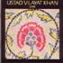 Vilayat Khan - Raga Bhairavi (CD)