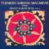Tejendra Narayan Majumdar - Sarod (CD)