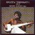 Rajeev Taranath - Sarod CD
