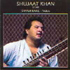 Shujaat Khan - Sitar (CD)