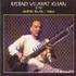 Vilayat Khan - Raga Bhankar (CD)