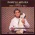 Ramesh Mishra - Sarangi (CD)