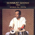 Shankar Ghosh - Nasruk Tal & Tintal - Tabla Solo (CD)