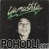 Stomu Yamashta - Raindog (vinyl)