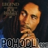 Bob Marley & the Wailers - Legend - The Best of (vinyl)