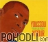 Youssou N'dour - Rokku Mi Rokka (2CD)