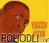 Youssou N'dour - Rokku Mi Rokka  2CD