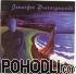 Jennifer Parsignault - Oh, My (CD)