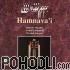 Hossein Alizadeh Tar & Arshad Tahmaseby Tar & Dariush Zargari Tombak - Hamnava'i (CD)