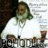 Mohammad Reza Lotfi & Mohammad Ghavihelm - Mystery of Love CD