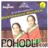 Bombay Sisters - Mahishasura Mardhini (CD)
