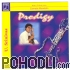 U. Srinivas - Prodigy (CD)