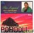 DR. M.L. Vasanthakumari - The Legend - Carnatic Classical Vocal (CD)
