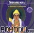 Dr. Seergazhani S. Govindarajan - Shanmukha Kavacham & Shakti Velan Songs (CD)