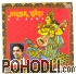 S.P. Ramh - Amba Vani (CD)
