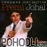 Premi Johal - Chhamak Jehi Mutiar (CD)