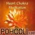 Karunesh - Heart Chakra Meditation (CD)