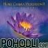 Karunesh - Heart Chakra Meditation - Coming Home Vol.2 (CD)