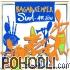 Bagad Kemper - Sud Ar Su (CD)