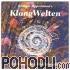 Rudiger Oppermann's Klang Welten - Festival der Weltmusic (CD)
