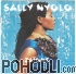 Sally Nyolo - Zaione (CD)