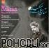 Keykhosro Pournazeri & Tahmoures Pournazeri - Mastan - Music of the Mystics (CD)