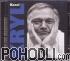 Karel Kryl - Australske momentky (CD)