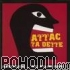 Attac Ta Dette - Afrique...ne paie pas! (CD)