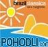 Iara Negrete - Brazil Classics (CD)