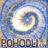 Bozyczi - Kotilias, oj jasna zoria...Ukrainska narodna muzika (CD)
