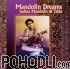 Snehasish Mozumder - Mandolin Dreams (CD)
