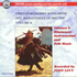 Tibetan & Bhutanese Instrumental & Folk Music - Tibetan Buddhist Rites from the Monasteries of Bhutan Vol.4 (CD)